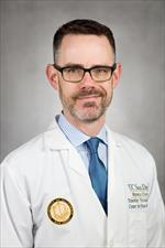 photo of Timothy Furnish M.D.